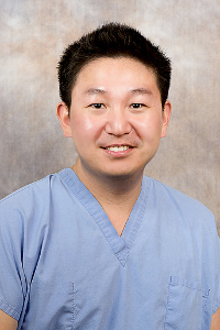 Image for Dr. Brian Choi
